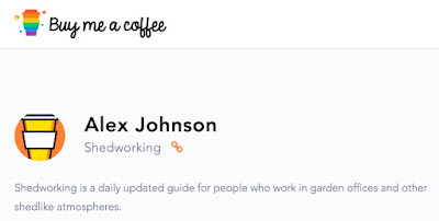 https://www.buymeacoffee.com/shedworking