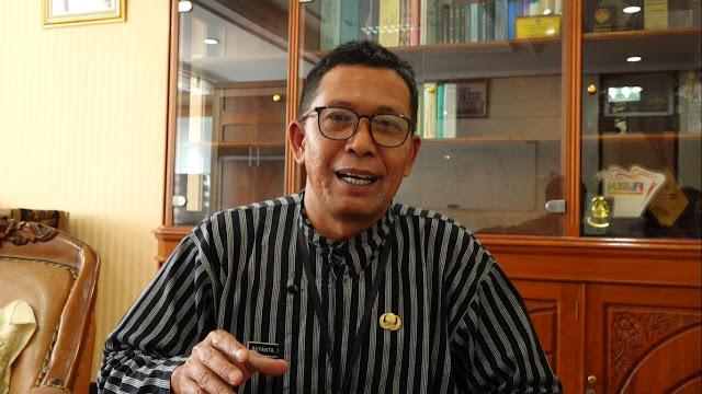 Disdikbud Jateng Sebut Syarat yang Wajib Dipatuhi Untuk Izin Pembelajaran Tatap Muka Terbatas.lelemuku.com.jpg