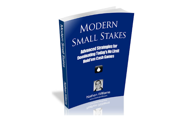 Modern Small Stakes