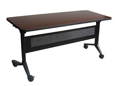 flip-n-go table