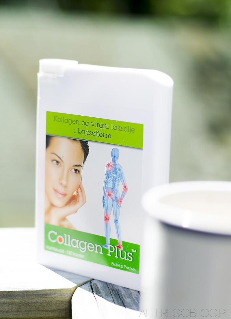 kolagen norweski, kolagen efekty, kolagen tabletki, kolagen na wlosy, kolagen na zmarszczki, kolagen blog, biomed pharma, dlugie wlosy
