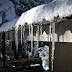 Χιόνια, καταιγίδες και θυελλώδεις νοτιάδες φέρνει η «Υπατία» Το νέο κύμα κακοκαιρίας πλήττει ήδη τη χώρα – Ποια προβλήματα έχει προκαλέσει