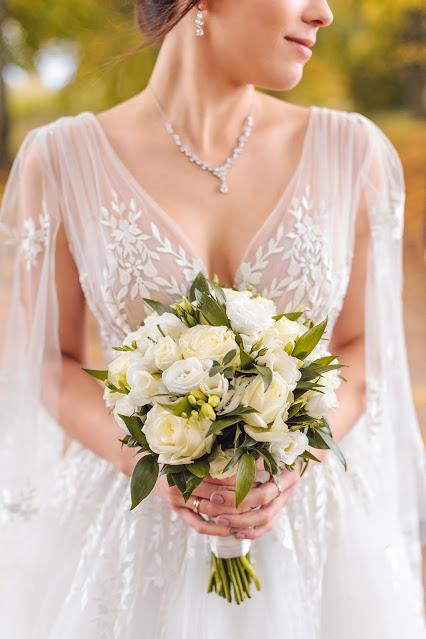 Come sarà la moda sposa 2021?