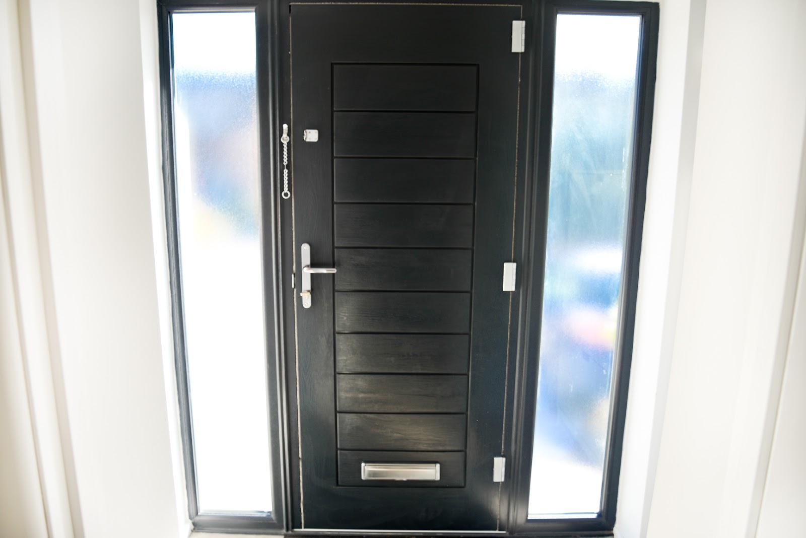 porch storage, entryway, entryway storage, entryway organisation, porch organisation, porch tour, entryway tour, composite door, shoe storage, coat storage, shoe organisation