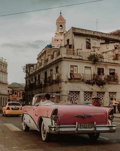 Fotografía-de-paisaje-urbano-DEFINICIÓN