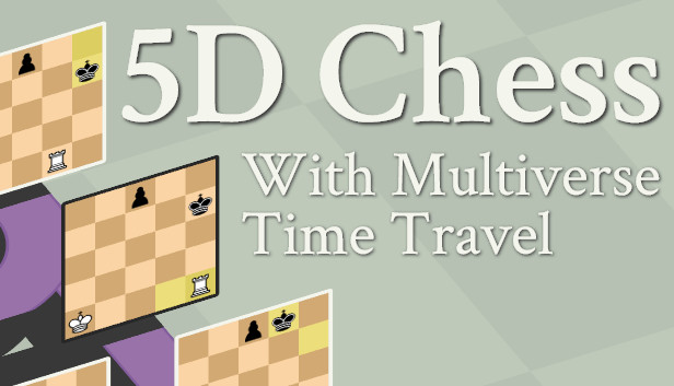 5d-chess-with-multiverse-time-travel-v19092020-online-multiplayer