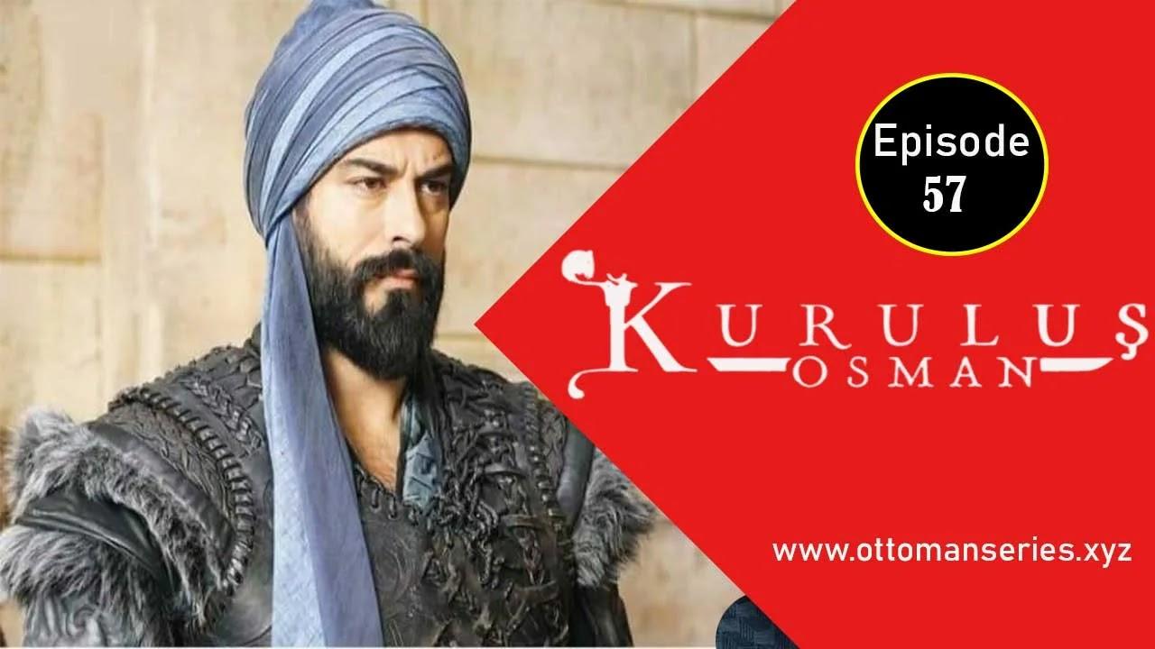 Kurulus_Osman_Episode_57