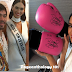 Miss Universe 2015 To Cheer for Pacquiao's Fight