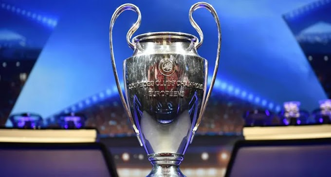 Champions League reform officially approved by UEFA in response to Super League