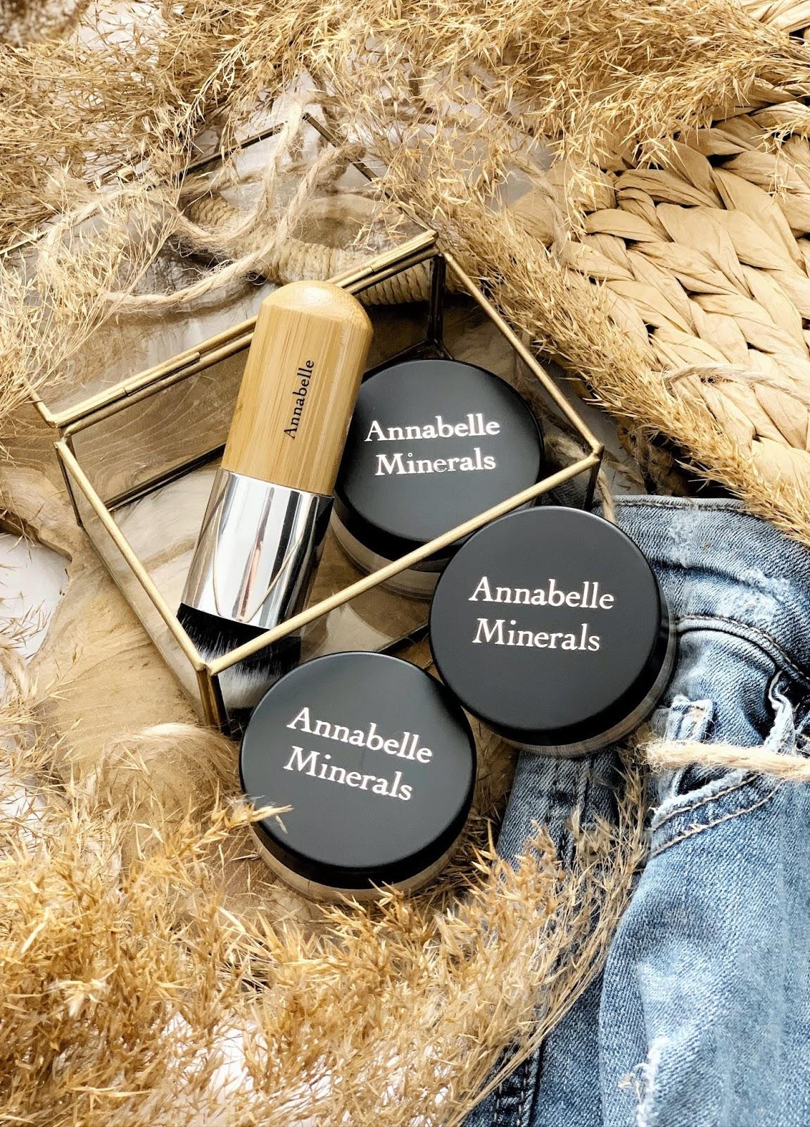 porownanie-podkladow-mineralnych-Annabelle-Minerals