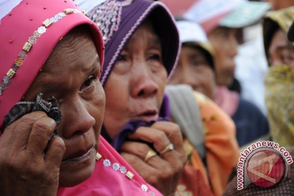 Rencana Impor Gula, APTRI: Pemerintah Mau Bunuh Petani