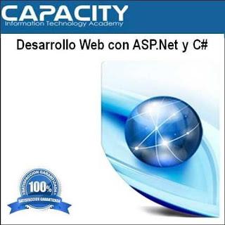 Desarrollo Web con ASP.Net y C# [Adquiera los Fundamentos y Aprenda a Programar en ASP.Net] Es_787new23ffd