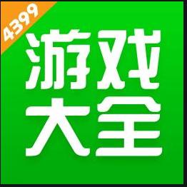 Tải 4399 APK Trung Quốc Android / IOS, app chỉnh ảnh, tik tok trung, app trung, tải app trung, app trung quốc, app trung chỉnh ảnh, app trung edit, tải app trung quốc, cách tải app trung, tik tok trung, app tik tok trung, app trung quốc, cách tải app trung, cách tải app trung quốc, tải app trung edit, app edit trung, app chỉnh ảnh, tải tik tok trung quốc