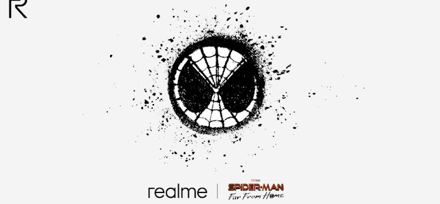 20,000 रुपये में 5G फोन लॉन्च करने के लिए Redmi; Realme X India ने 9 जुलाई को लॉन्च की पुष्टि