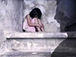 Hukuman Bagi Pelaku Kekerasan Seksuai Pada anak