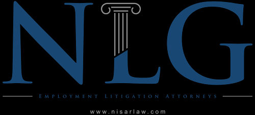 Image Trademark Attorney Jobs NYC