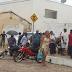 Na taxa de Isolamento social Oeiras do Piauí alcançou só 53,10%, e ocupa a posição 169 no Ranking. Confira a Lista