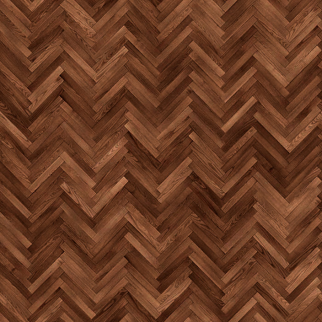 seamless wood flooring herringbone