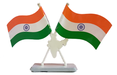 some of the interesting facts about Indian independence day?