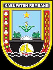 Jadwal Sholat Kabupaten Rembang Hari Ini