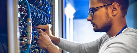What is Network Resident Engineers and Their Duties