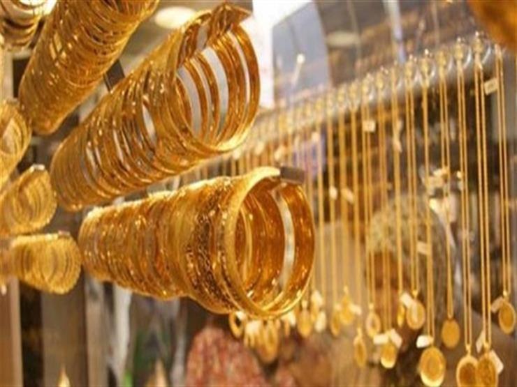 أسعار الذهب اليوم الإثنين 19-08-2019 في أسواق البلدان العربية