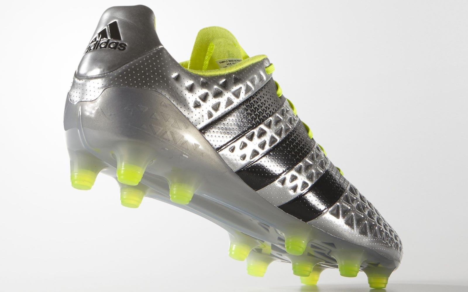 adidas ace euro 2016