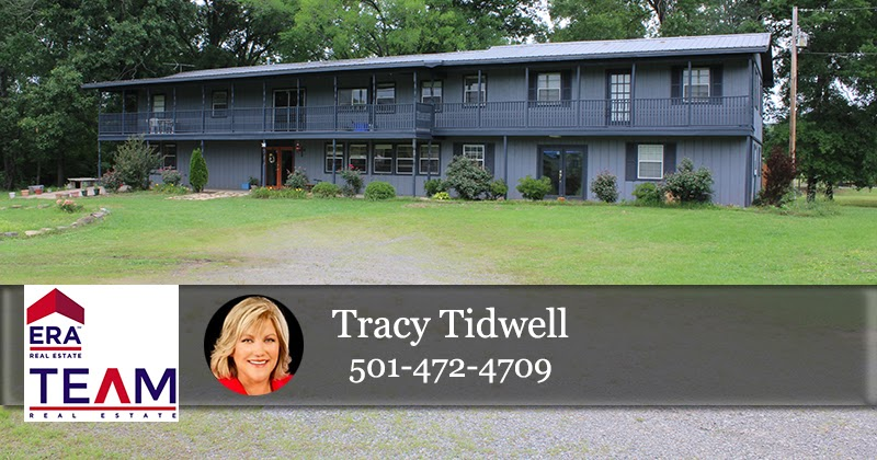 tracy tidwell team property listings 12 w skyline dr