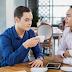 Mirroring: Jurus Simpel yang Terbukti Ampuh dalam Berkomunikasi