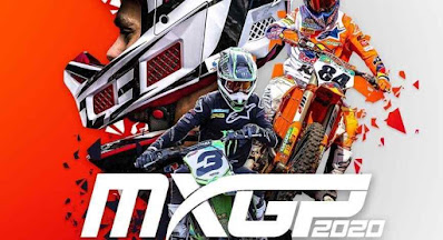 Best VPN for MXGP 2020