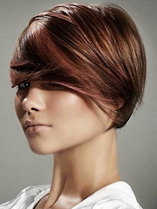 Brown Hair Color Ideas For Fall 2015 Hair Color Highlighting And