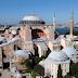 ایا صوفیہ چرچ یا مسجد