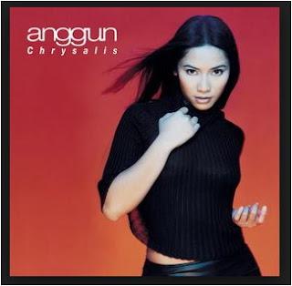 Lagu Anggun Chrysalis Mp3 Full Album Rar Terlengkap, Koleksi Lagu Anggun Full Album Mp3, Lagu Mp3 Anggun, Lagu Anggun Mp3, Lagu Anggun C Sasmi Full Album, Album Lagu Anggun Chrysalis,