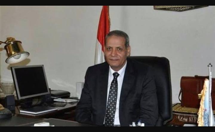 وزير التعليم مسؤليتى موازنه ومكافآت الديوان وغير مسئول عن المعلمين التابعين للمحافظين