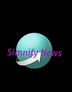 Simnify News
