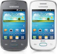 Samsung S5312