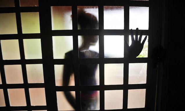 Violência mata mais de 103 mil crianças e adolescentes no Brasil