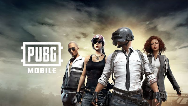 PUBG Mobile 1.3 update released Today , APK , Download Now