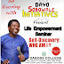 Dayo Shobowale Initiatives' Empowerment Seminar Holds Today In Osogbo