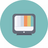 Terrarium TV App Download - Free Movies & TV Shows 2019