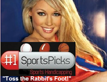 My Favorite Sports Wagering Site
