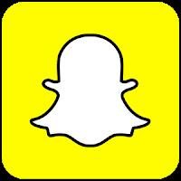 تثبيت تطبيق سناب شات Install SnapChat 2017