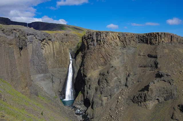 What to see in Eastern Iceland?