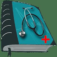 Medical-Dictionary-apk