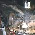 Prefeito reeleito morre em acidente na BR-116; vítima também era padre