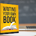 https://1.bp.blogspot.com/-klAiqPzkC88/XvvgC8OZhhI/AAAAAAAAAIg/Uf-UPvQY4HIZG-NKpia9EoscJjgl1zXBQCLcBGAsYHQ/s72-c/Writing-Your-Own-Book-Cover-770x433.png