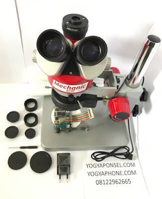mechanic+mikroskop+2.jpg (325×400)