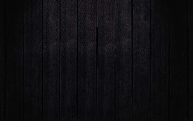 صور خلفيات سوداء - خلفيات موبايل سوداء hd | صور سوداء
