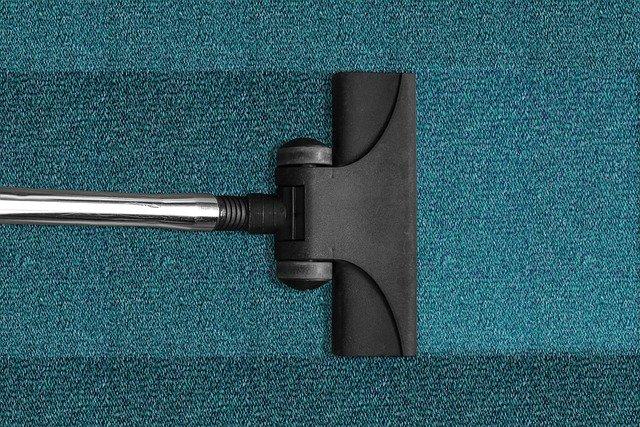 Bocoran Vacuum Cleaner Dengan Harga Miring di Blibli Histeria