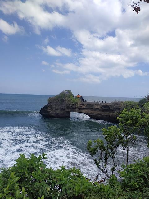 tinerary 3 Hari di Bali, Enaknya Kemana Aja?